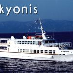alkyonis-small-pegasus-cruises800