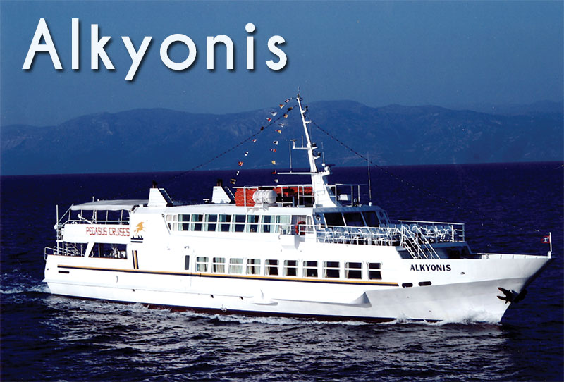 alkyonis-small-pegasus-cruises800
