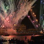 fireworks-spetses-cruise-pegasus
