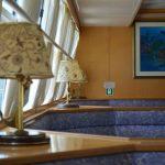 ydra-spetses-cruise-lounge