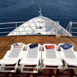 pegasus-cruises-frontdeck