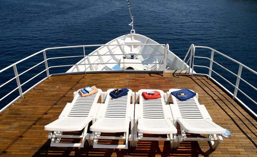 pegasus-cruises-frontdeck-820×500