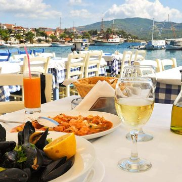 spetses-food-cruise