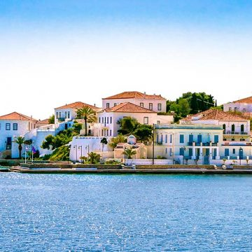 spetses-houses-cruise