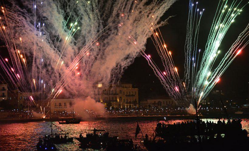 fireworks-spetses-cruise-pegasus-820×500
